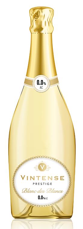 Prestige Vintense alcohol-free