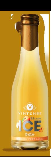 Bellini Vintense Alcoholvrij