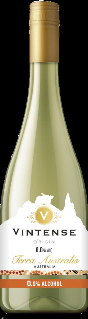 Terra Australis Vintense alcohol-free